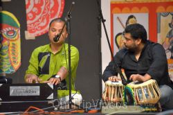 Bangaliyana - Bengali New Year Celebration, Union City, CA, USA - Picture 6