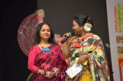 Bangaliyana - Bengali New Year Celebration, Union City, CA, USA - Picture 7