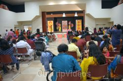 Bangaliyana - Bengali New Year Celebration, Union City, CA, USA - Picture 12