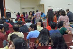 Bangaliyana - Bengali New Year Celebration, Union City, CA, USA - Picture 20