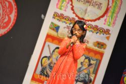 Bangaliyana - Bengali New Year Celebration, Union City, CA, USA - Picture 25
