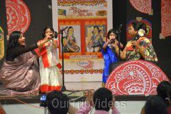 Bangaliyana - Bengali New Year Celebration, Union City, CA, USA - Picture 27