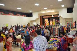 Bangaliyana - Bengali New Year Celebration, Union City, CA, USA - Picture 30