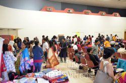 Bangaliyana - Bengali New Year Celebration, Union City, CA, USA - Picture 31