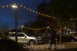 Annual Chanukah Lighting - Menorah of Warmth, Fremont, CA, USA - Picture 57