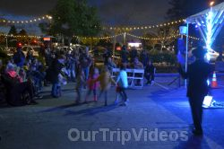 Annual Chanukah Lighting - Menorah of Warmth, Fremont, CA, USA - Picture 65