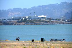 Cesar Chavez Park, Berkeley, CA, USA - Picture 5