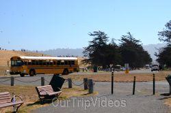 Cesar Chavez Park, Berkeley, CA, USA - Picture 25