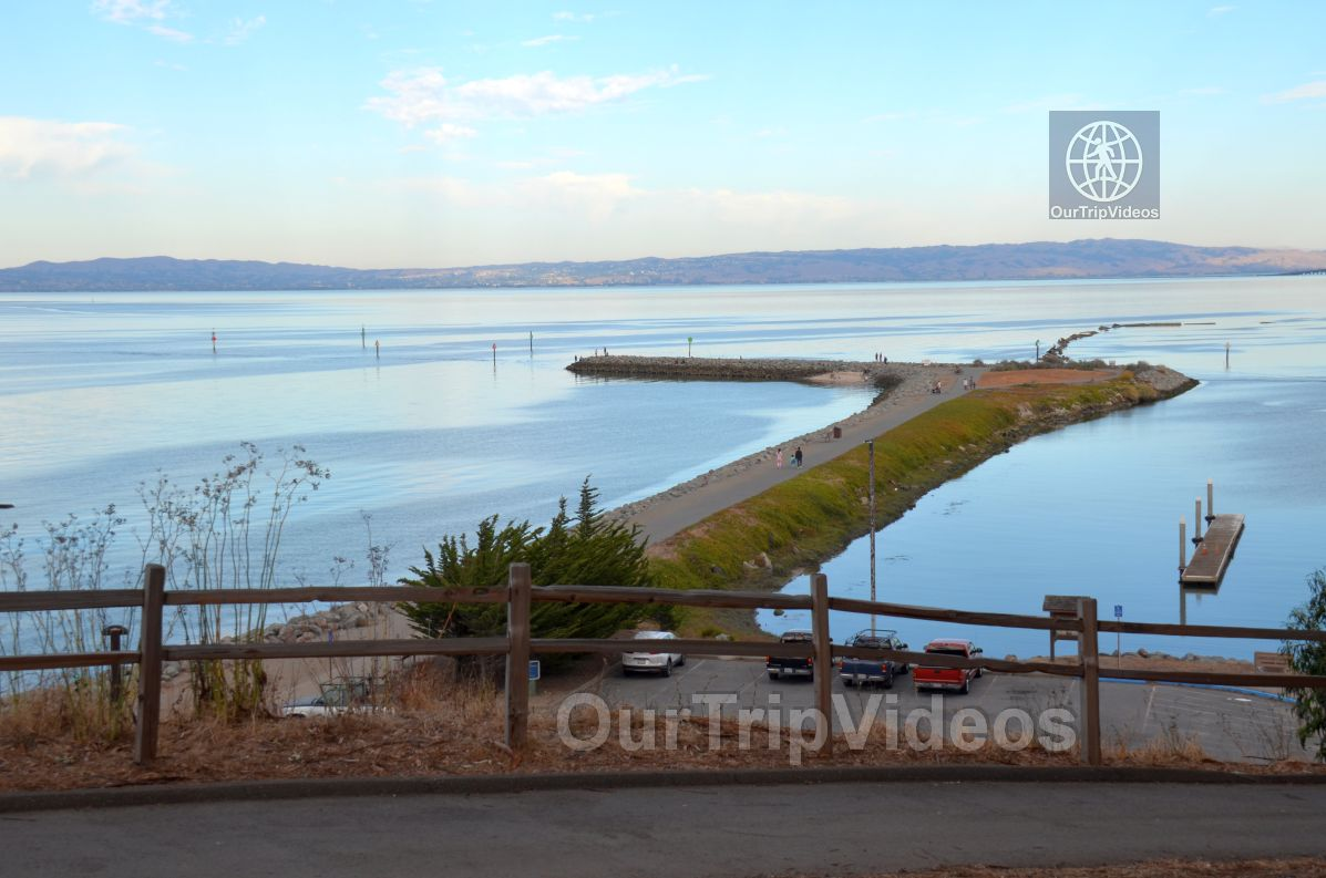 Coyote Point Recreation Area, San Mateo, CA, USA - Picture 24 of 25