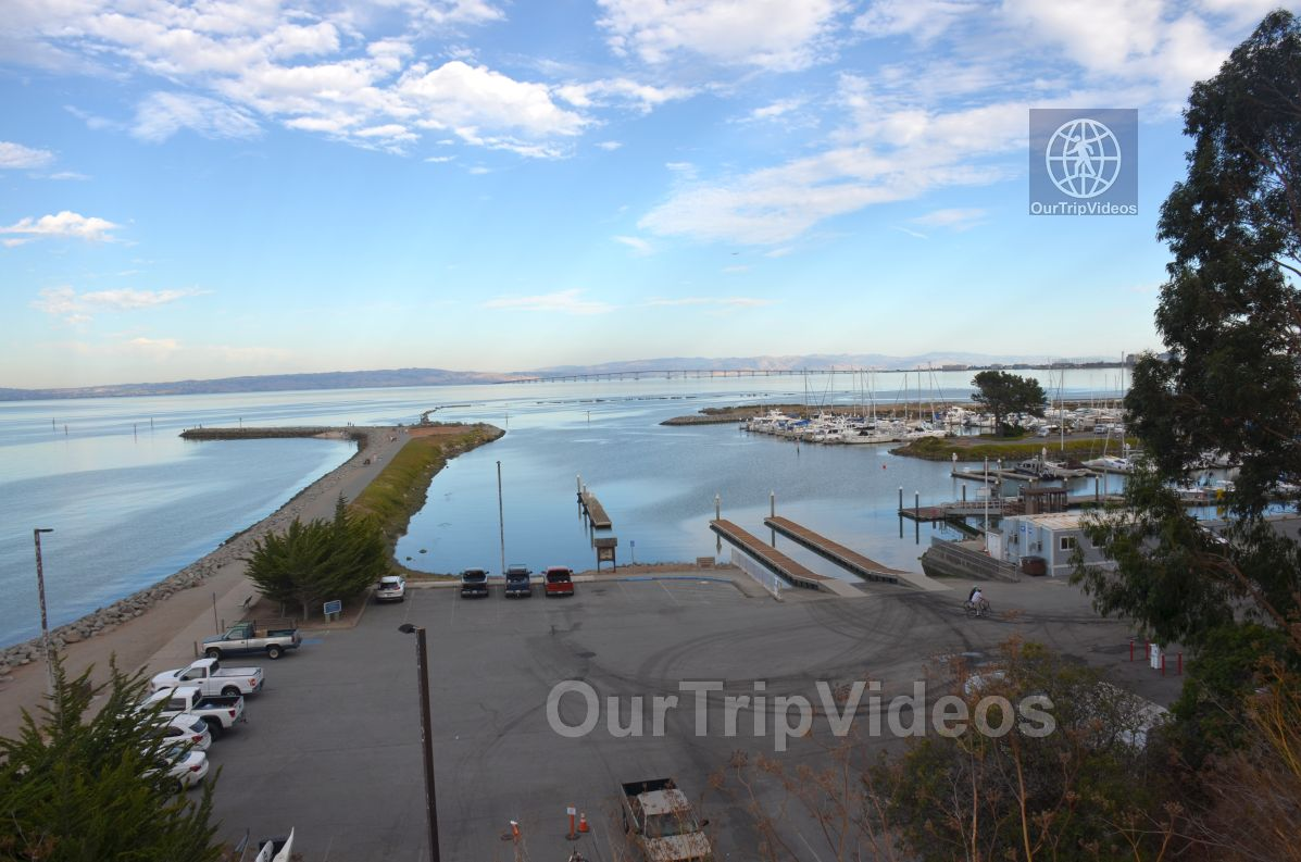 Coyote Point Recreation Area, San Mateo, CA, USA - Picture 25 of 25