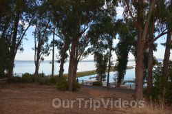 Coyote Point Recreation Area, San Mateo, CA, USA - Picture 18