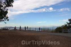Coyote Point Recreation Area, San Mateo, CA, USA - Picture 23