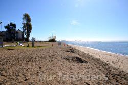 Robert W. Crown Memorial State Beach, Alameda, CA, USA - Picture 2