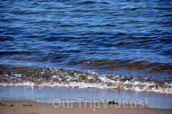 Robert W. Crown Memorial State Beach, Alameda, CA, USA - Picture 5