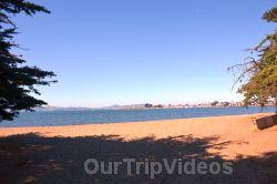 Robert W. Crown Memorial State Beach, Alameda, CA, USA - Picture 14