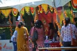 Dilli Haat Food and Folk Festival, Cupertino, CA, USA - Picture 4