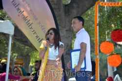 Dilli Haat Food and Folk Festival, Cupertino, CA, USA - Picture 50