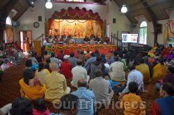Mahalaya Program - Durga Puja by FOG Bengal, Fremont, CA, USA - Picture 1