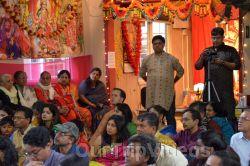Mahalaya Program - Durga Puja by FOG Bengal, Fremont, CA, USA - Picture 10