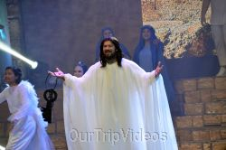 Easter at Cathedral of Faith, San Jose, CA, USA - Picture 25