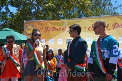 FOG India Day Fair and Mela, Fremont, CA, USA - Picture 33
