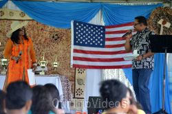 Fiji Festival by FANA - Summer Dance Competition and Showcase, Union City, CA, USA - Picture 14