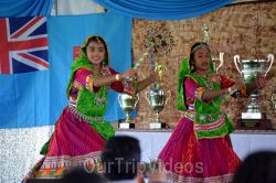 Fiji Festival by FANA - Summer Dance Competition and Showcase, Union City, CA, USA - Picture 17