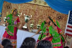 Fiji Festival by FANA - Summer Dance Competition and Showcase, Union City, CA, USA - Picture 20