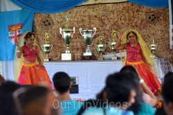 Fiji Festival by FANA - Summer Dance Competition and Showcase, Union City, CA, USA - Picture 22
