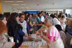 Global Bhagavad Gita Convention at SJS University, San Jose, CA, USA - Picture 20