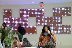 Global Bhagavad Gita Convention at SJS University, San Jose, CA, USA - Picture 25