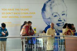 Global Bhagavad Gita Convention at SJS University, San Jose, CA, USA - Picture 26