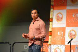 Global Bhagavad Gita Convention at SJS University, San Jose, CA, USA - Picture 30