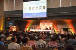 Global Bhagavad Gita Convention at SJS University, San Jose, CA, USA - Picture 34