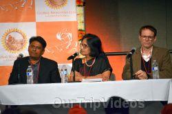 Global Bhagavad Gita Convention at SJS University, San Jose, CA, USA - Picture 42