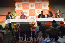 Global Bhagavad Gita Convention at SJS University, San Jose, CA, USA - Picture 43