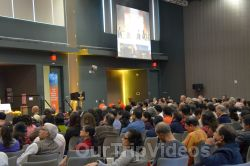 Global Bhagavad Gita Convention at SJS University, San Jose, CA, USA - Picture 44