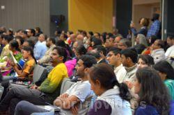 Global Bhagavad Gita Convention at SJS University, San Jose, CA, USA - Picture 47