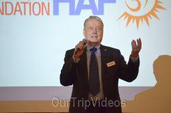 Hindu American Foundation(HAF) Tri-Valley Gala,  Dublin, CA, USA - Picture 16