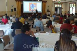 Hindu American Foundation(HAF) Tri-Valley Gala,  Dublin, CA, USA - Picture 21