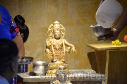 Grand start to Mandalam by Ayyappa Samaaj, Fremont, CA , USA - Picture 3