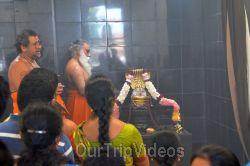 Maha Mandalabhishekam - Sri Panchamukha Hanuman Temple, Dublin, CA, USA - Picture 3