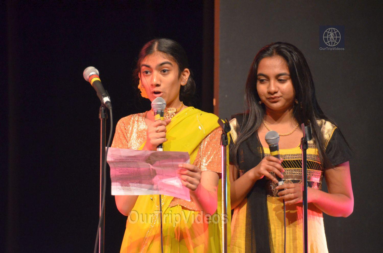 Bay Area Prabasi Saraswati Puja, Union City, CA, USA - Picture 8 of 25