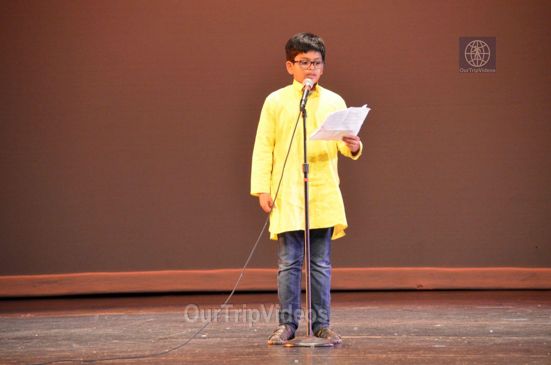 Bay Area Prabasi Saraswati Puja, Union City, CA, USA - Picture 10 of 25