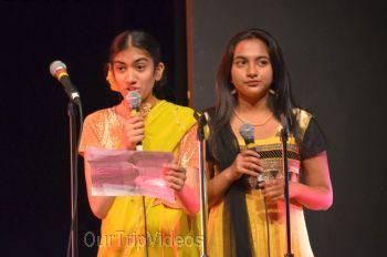 Bay Area Prabasi Saraswati Puja, Union City, CA, USA - Picture 9