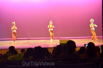 Bay Area Prabasi Saraswati Puja, Union City, CA, USA - Picture 12