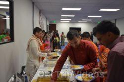 Sri Ramadasu Jayanthi Utsavam at Silicon Andhra, Milpitas, CA, USA - Picture 14