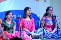 Sri Ramadasu Jayanthi Utsavam at Silicon Andhra, Milpitas, CA, USA - Picture 17