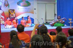 Sri Ramadasu Jayanthi Utsavam at Silicon Andhra, Milpitas, CA, USA - Picture 23