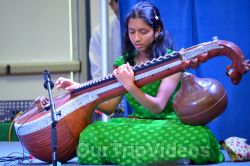 Sri Ramadasu Jayanthi Utsavam at Silicon Andhra, Milpitas, CA, USA - Picture 24